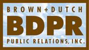 BDPR Logo